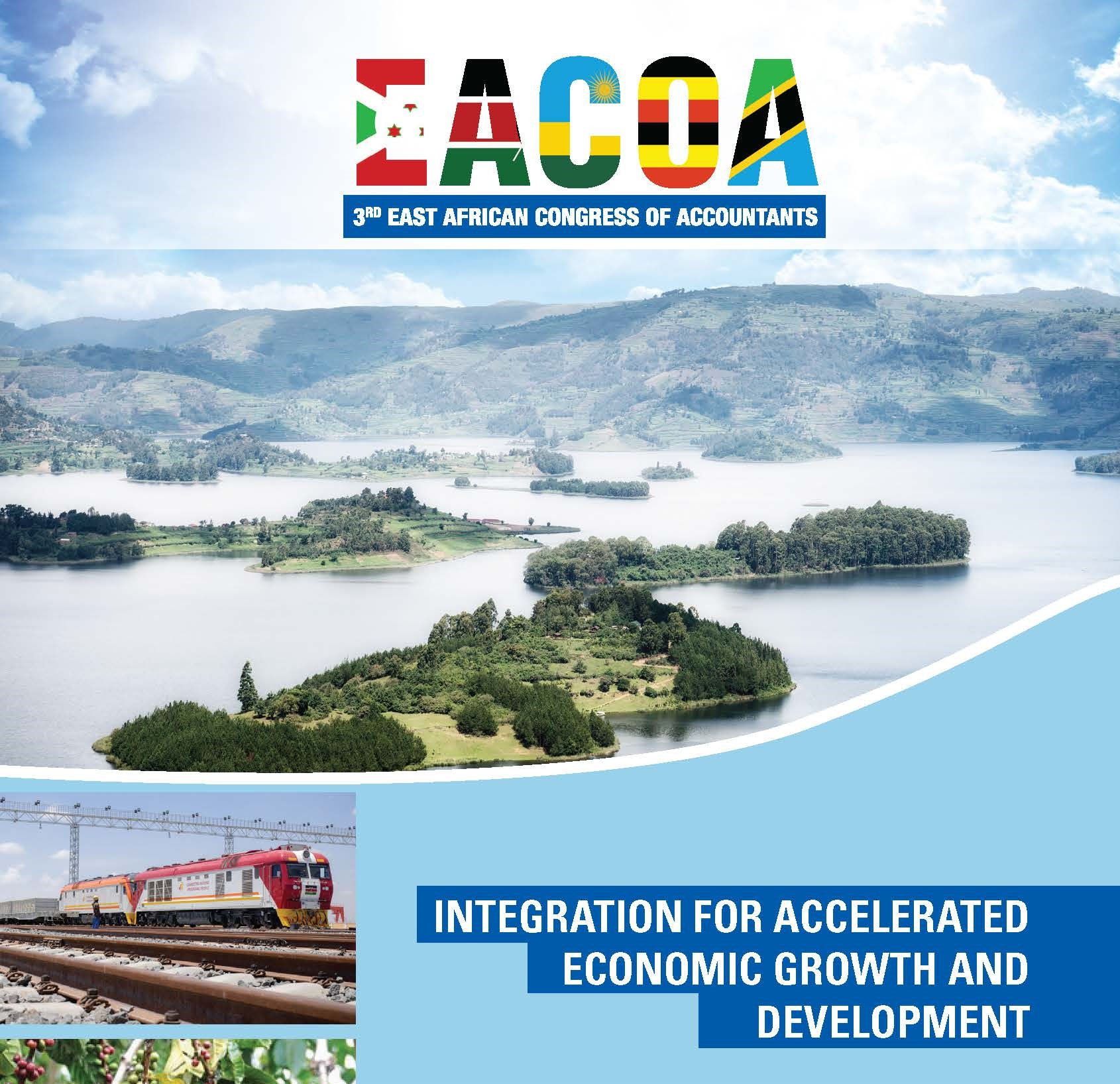 EACOA2021 -14th -16th April 2021