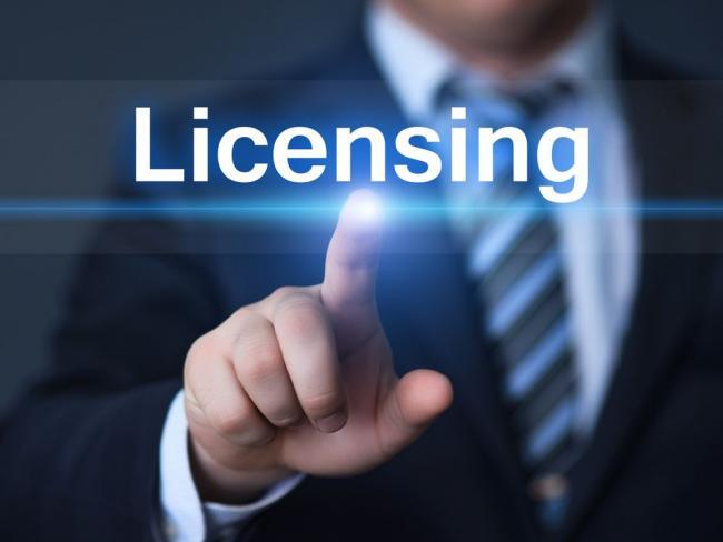 ICPAU changes Licensing Regime for Practising Accountants