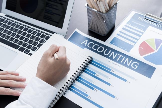 List of Licensed Accounting Firms & Practising Accountants