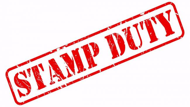 ICPAU Recommends Scrapping of Stamp Duty on Practising Certificates and Licenses